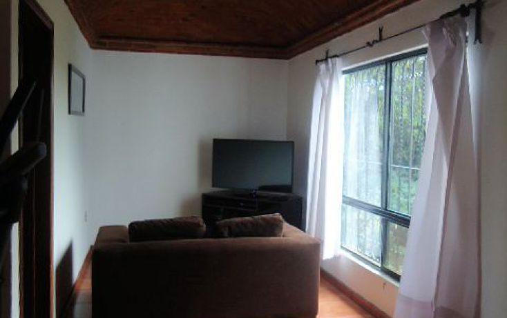 Foto de casa en venta en, club de golf tequisquiapan, tequisquiapan, querétaro, 2036330 no 18