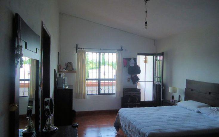 Foto de casa en venta en, club de golf tequisquiapan, tequisquiapan, querétaro, 2036330 no 19