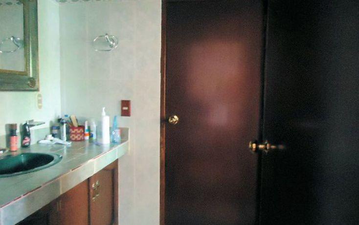 Foto de casa en venta en, club de golf tequisquiapan, tequisquiapan, querétaro, 2036330 no 20