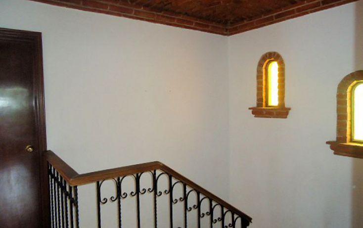 Foto de casa en venta en, club de golf tequisquiapan, tequisquiapan, querétaro, 2036330 no 25