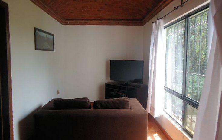 Foto de casa en venta en, club de golf tequisquiapan, tequisquiapan, querétaro, 2036330 no 26