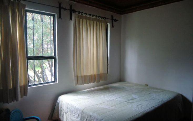 Foto de casa en venta en, club de golf tequisquiapan, tequisquiapan, querétaro, 2036330 no 27