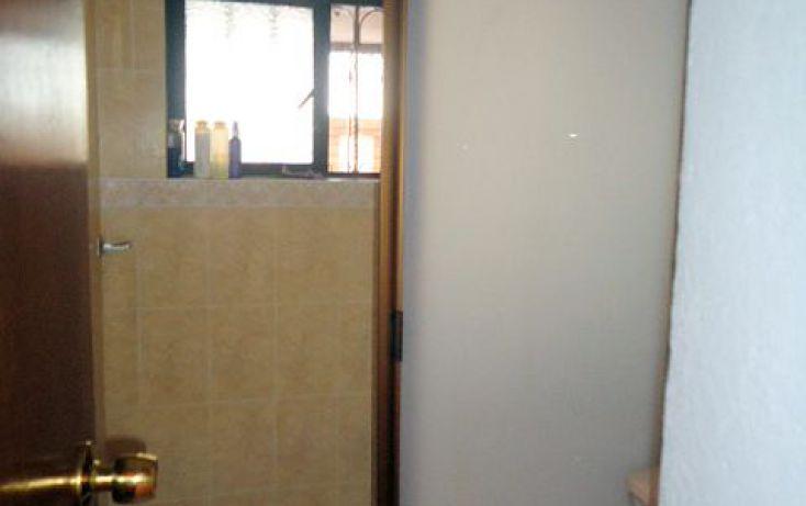 Foto de casa en venta en, club de golf tequisquiapan, tequisquiapan, querétaro, 2036330 no 28