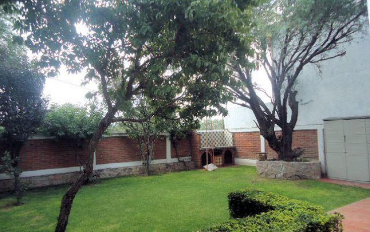 Foto de casa en venta en, club de golf tequisquiapan, tequisquiapan, querétaro, 2036330 no 29