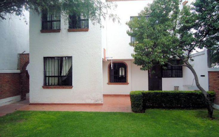 Foto de casa en venta en, club de golf tequisquiapan, tequisquiapan, querétaro, 2036330 no 30