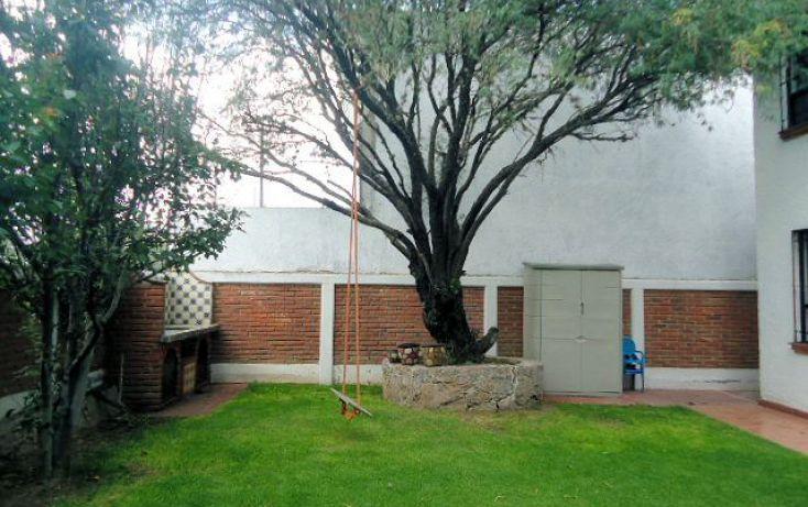 Foto de casa en venta en, club de golf tequisquiapan, tequisquiapan, querétaro, 2036330 no 31