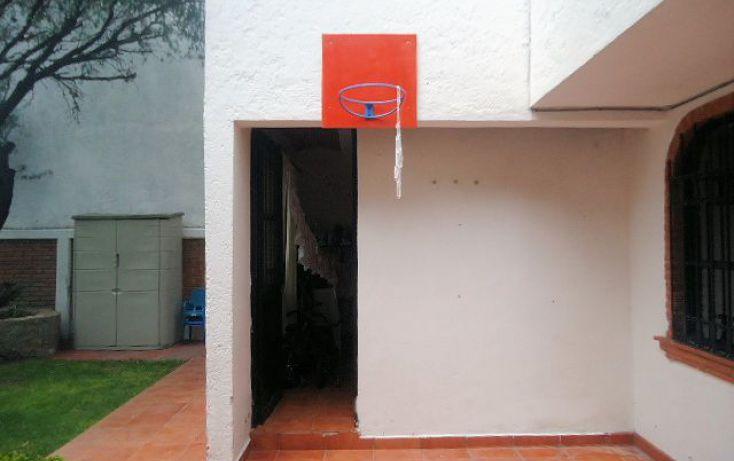 Foto de casa en venta en, club de golf tequisquiapan, tequisquiapan, querétaro, 2036330 no 35