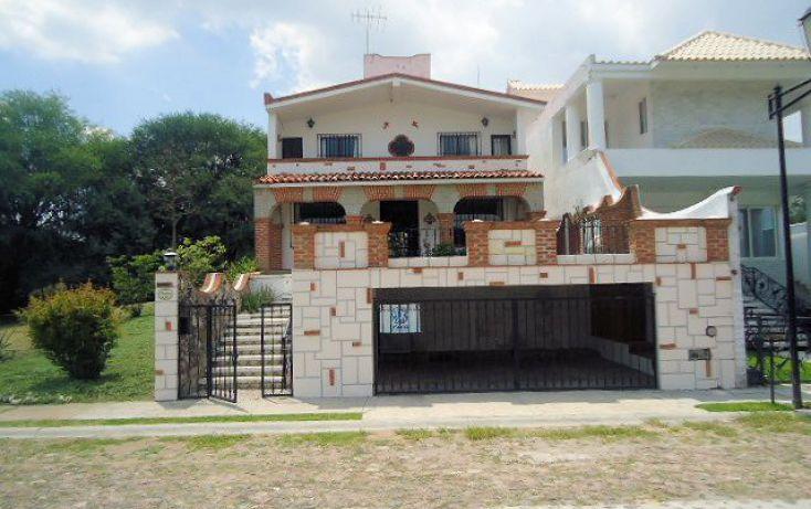 Foto de casa en venta en, club de golf tequisquiapan, tequisquiapan, querétaro, 2036330 no 36