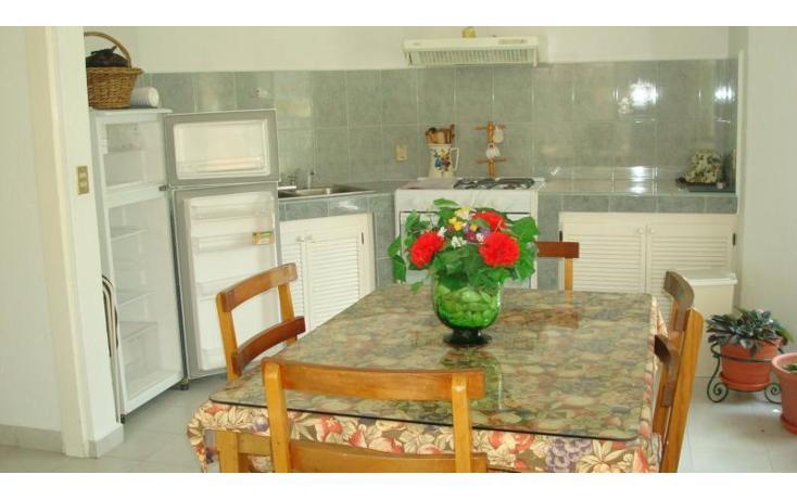 Foto de casa en venta en  , club de golf tequisquiapan, tequisquiapan, querétaro, 2045317 No. 05