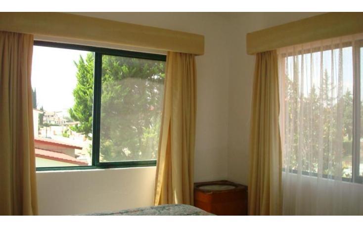 Foto de casa en venta en  , club de golf tequisquiapan, tequisquiapan, querétaro, 2045317 No. 07
