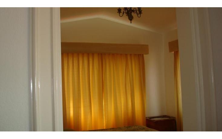 Foto de casa en venta en  , club de golf tequisquiapan, tequisquiapan, querétaro, 2045317 No. 09