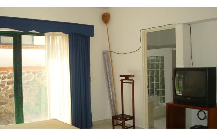 Foto de casa en venta en  , club de golf tequisquiapan, tequisquiapan, querétaro, 2045317 No. 11