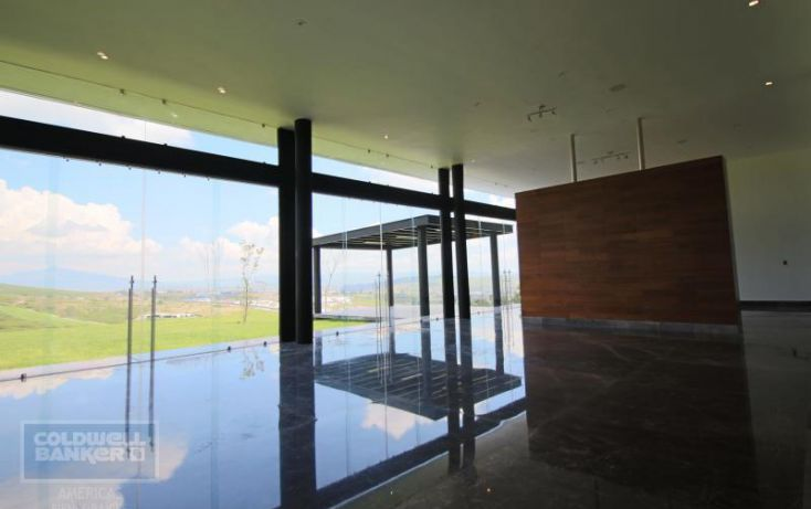 Foto de casa en venta en club de golf tres maras, tres marías, morelia, michoacán de ocampo, 2011268 no 02