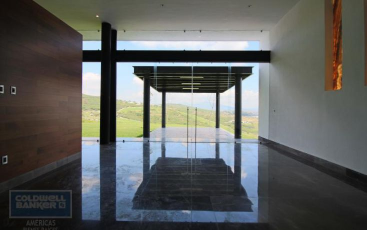 Foto de casa en venta en club de golf tres maras, tres marías, morelia, michoacán de ocampo, 2011268 no 03