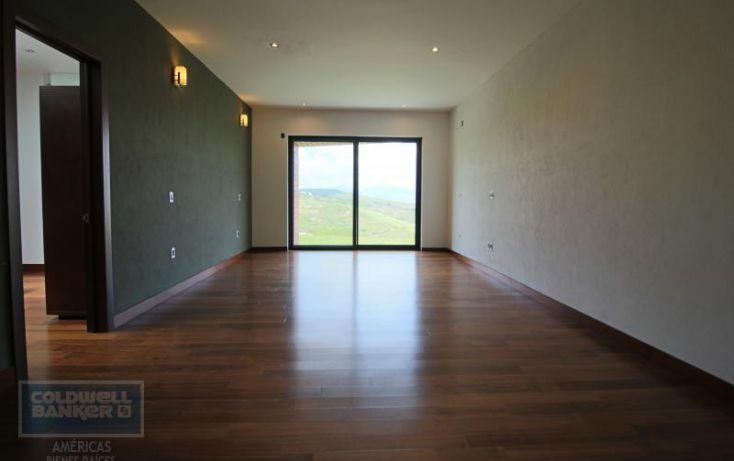 Foto de casa en venta en club de golf tres maras, tres marías, morelia, michoacán de ocampo, 2011268 no 04