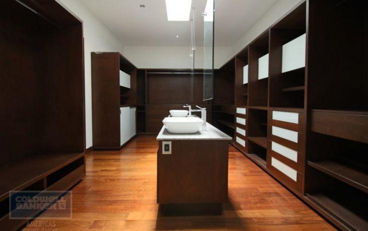Foto de casa en venta en club de golf tres maras, tres marías, morelia, michoacán de ocampo, 2011268 no 06