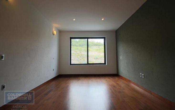 Foto de casa en venta en club de golf tres maras, tres marías, morelia, michoacán de ocampo, 2011268 no 07