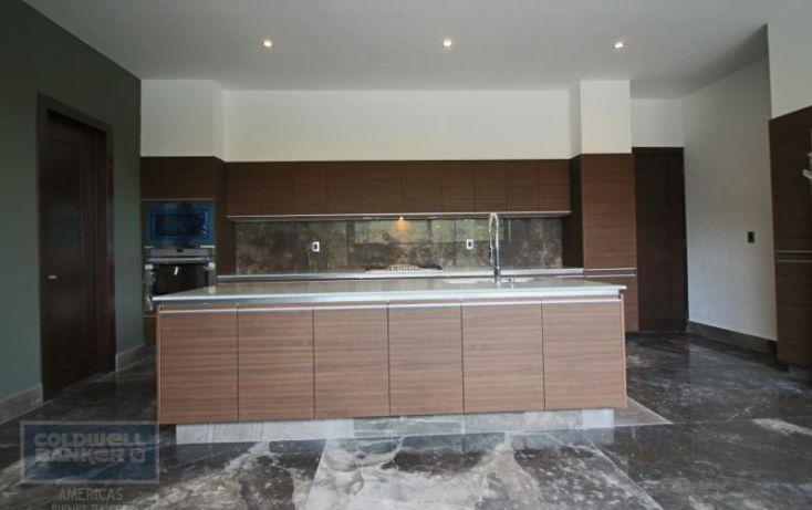 Foto de casa en venta en club de golf tres maras, tres marías, morelia, michoacán de ocampo, 2011268 no 09