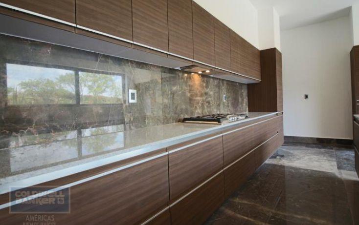 Foto de casa en venta en club de golf tres maras, tres marías, morelia, michoacán de ocampo, 2011268 no 10