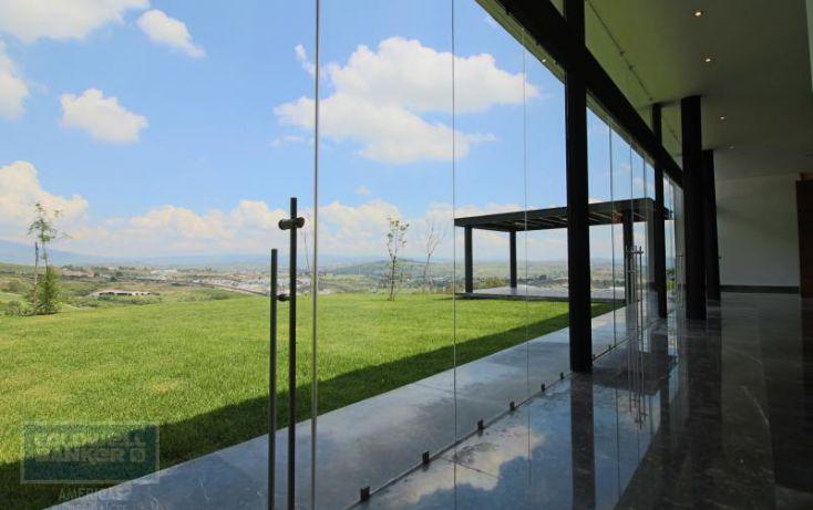 Foto de casa en venta en club de golf tres maras, tres marías, morelia, michoacán de ocampo, 2011268 no 11
