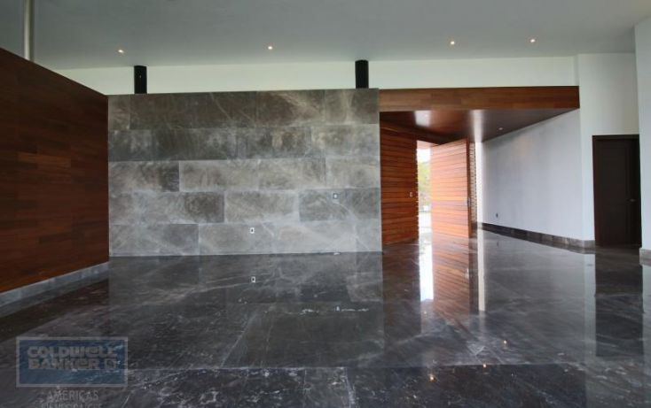Foto de casa en venta en club de golf tres maras, tres marías, morelia, michoacán de ocampo, 2011268 no 12