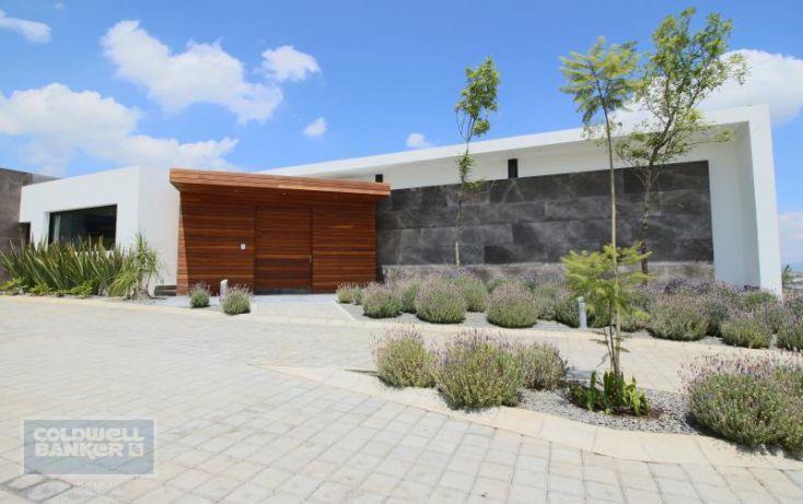 Foto de casa en venta en club de golf tres maras, tres marías, morelia, michoacán de ocampo, 2011268 no 13
