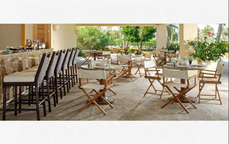 Foto de terreno habitacional en venta en club de golf tres vidas, plan de los amates, acapulco de juárez, guerrero, 629560 no 01