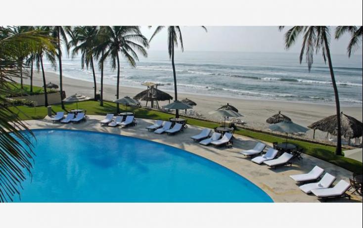 Foto de terreno habitacional en venta en club de golf tres vidas, plan de los amates, acapulco de juárez, guerrero, 629564 no 01