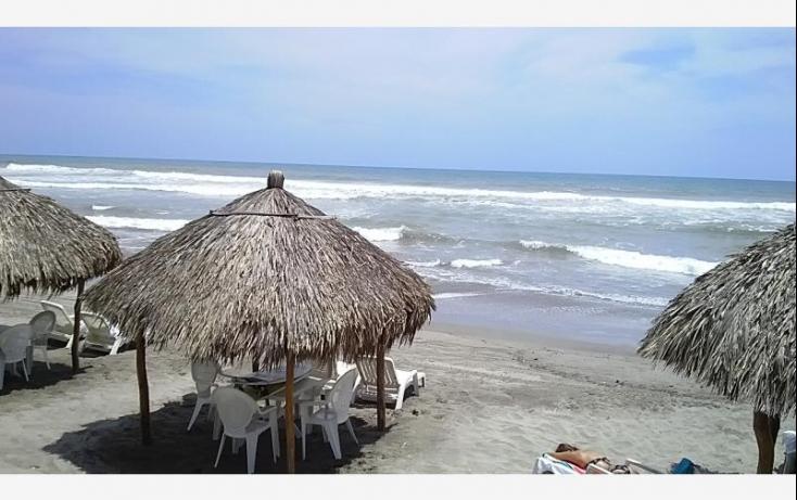 Foto de terreno habitacional en venta en club de golf tres vidas, plan de los amates, acapulco de juárez, guerrero, 629565 no 01