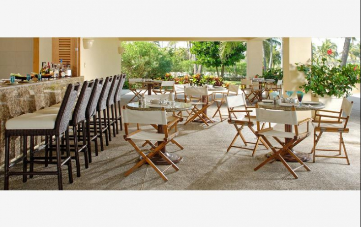 Foto de terreno habitacional en venta en club de golf tres vidas, plan de los amates, acapulco de juárez, guerrero, 629565 no 04
