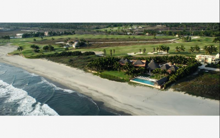 Foto de terreno habitacional en venta en club de golf tres vidas, plan de los amates, acapulco de juárez, guerrero, 629568 no 25