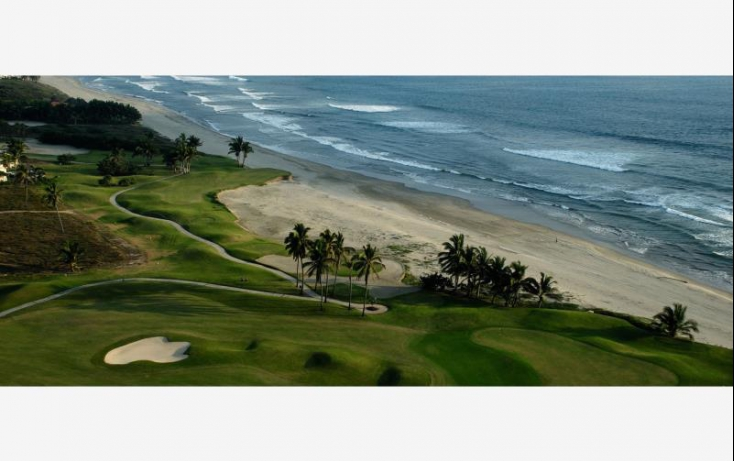 Foto de terreno habitacional en venta en club de golf tres vidas, plan de los amates, acapulco de juárez, guerrero, 629582 no 13