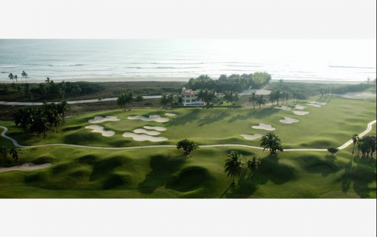 Foto de terreno habitacional en venta en club de golf tres vidas, plan de los amates, acapulco de juárez, guerrero, 629606 no 14