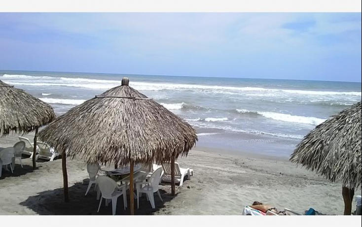 Foto de terreno habitacional en venta en club de golf tres vidas, plan de los amates, acapulco de juárez, guerrero, 629608 no 09