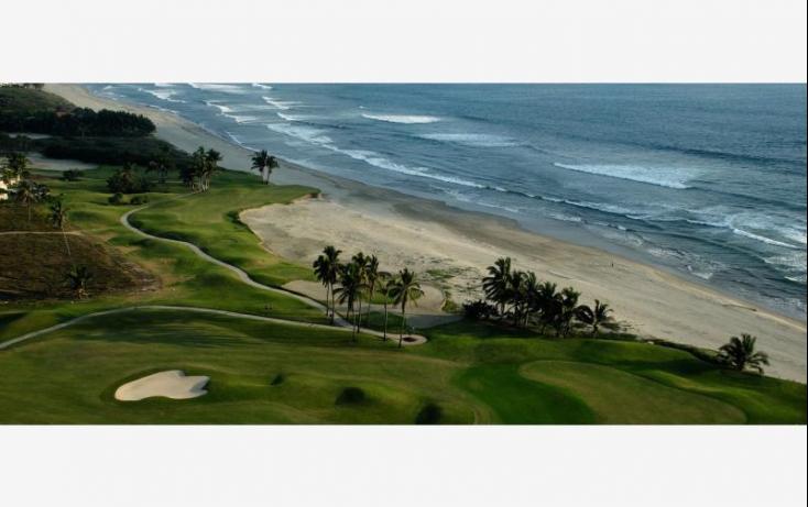 Foto de terreno habitacional en venta en club de golf tres vidas, plan de los amates, acapulco de juárez, guerrero, 629612 no 01