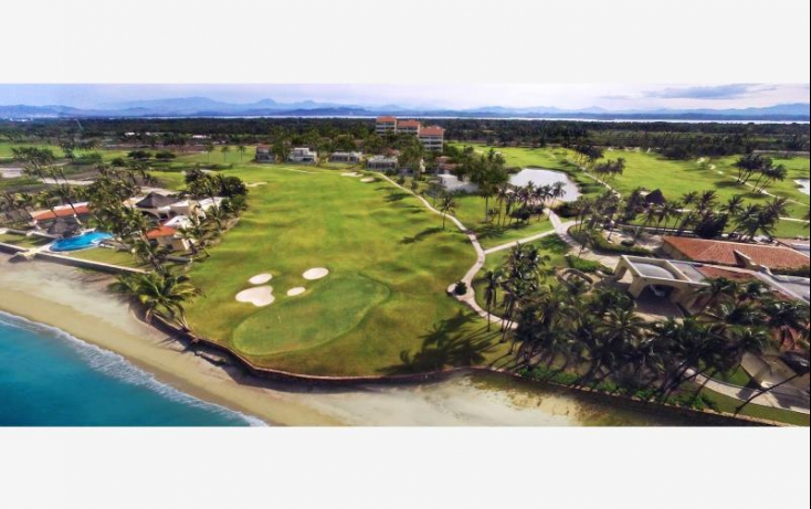 Foto de terreno habitacional en venta en club de golf tres vidas, plan de los amates, acapulco de juárez, guerrero, 629622 no 24