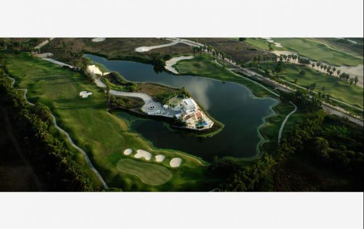Foto de terreno habitacional en venta en club de golf tres vidas, plan de los amates, acapulco de juárez, guerrero, 629624 no 01