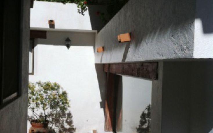 Foto de casa en venta en, club de golf valle escondido, atizapán de zaragoza, estado de méxico, 1032367 no 06