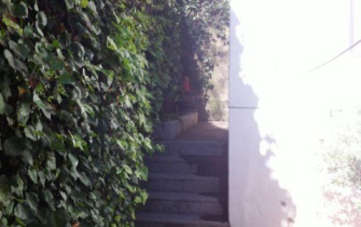 Foto de casa en venta en, club de golf valle escondido, atizapán de zaragoza, estado de méxico, 1032367 no 07