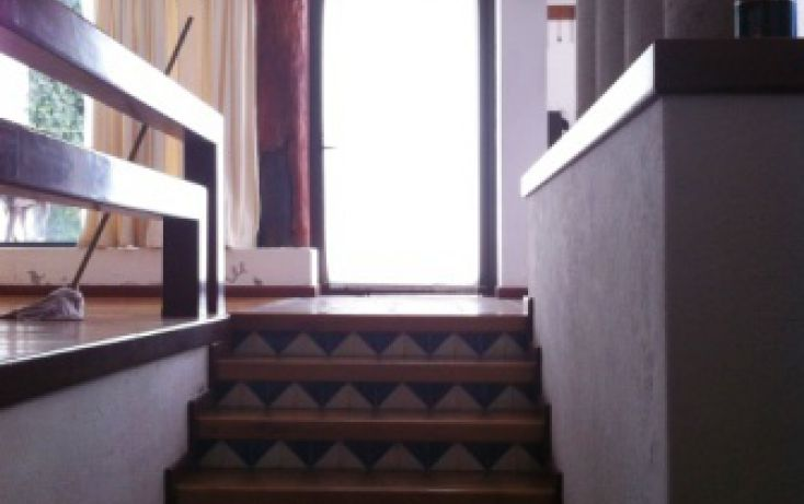 Foto de casa en venta en, club de golf valle escondido, atizapán de zaragoza, estado de méxico, 1032367 no 09