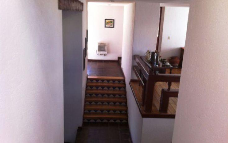 Foto de casa en venta en, club de golf valle escondido, atizapán de zaragoza, estado de méxico, 1032367 no 10