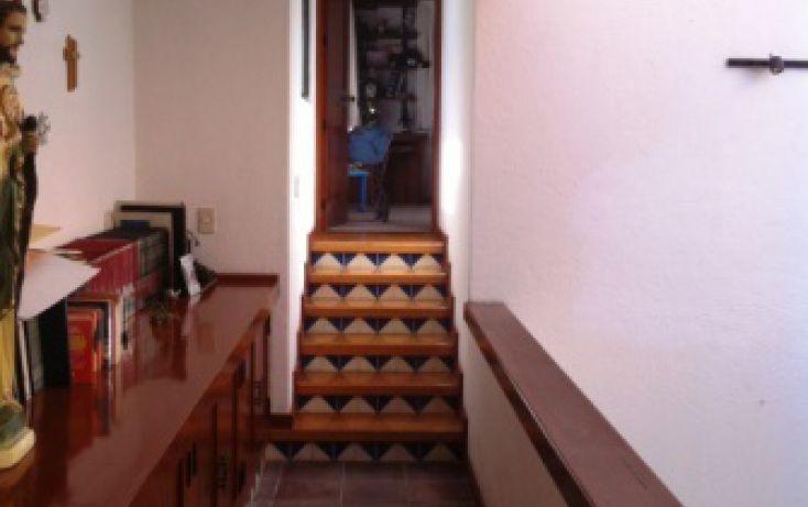 Foto de casa en venta en, club de golf valle escondido, atizapán de zaragoza, estado de méxico, 1032367 no 11