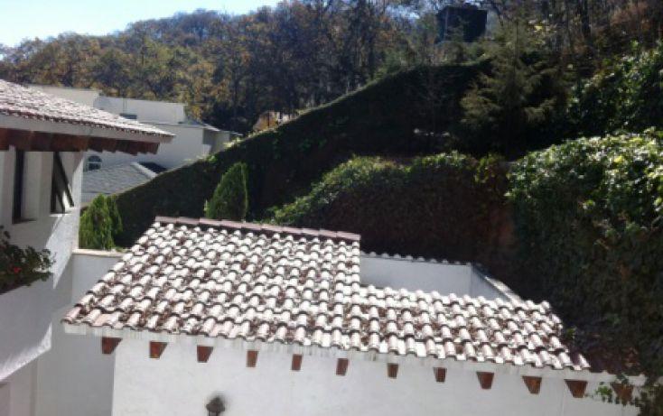 Foto de casa en venta en, club de golf valle escondido, atizapán de zaragoza, estado de méxico, 1032367 no 12
