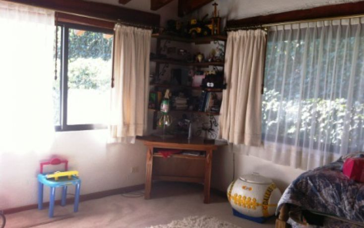 Foto de casa en venta en, club de golf valle escondido, atizapán de zaragoza, estado de méxico, 1032367 no 13
