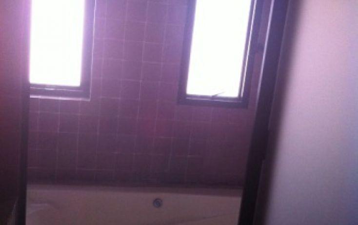 Foto de casa en venta en, club de golf valle escondido, atizapán de zaragoza, estado de méxico, 1032367 no 15