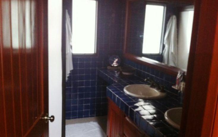 Foto de casa en venta en, club de golf valle escondido, atizapán de zaragoza, estado de méxico, 1032367 no 19