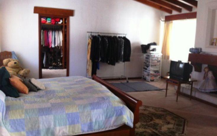 Foto de casa en venta en, club de golf valle escondido, atizapán de zaragoza, estado de méxico, 1032367 no 20