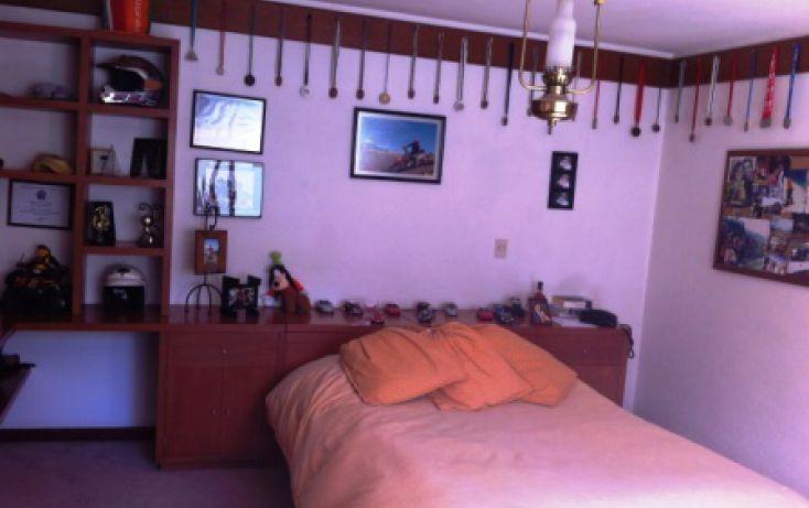 Foto de casa en venta en, club de golf valle escondido, atizapán de zaragoza, estado de méxico, 1032367 no 21