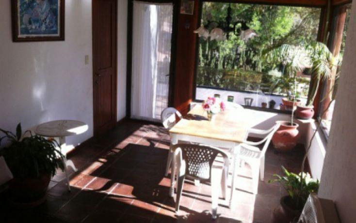 Foto de casa en venta en, club de golf valle escondido, atizapán de zaragoza, estado de méxico, 1032367 no 23