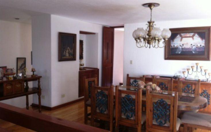 Foto de casa en venta en, club de golf valle escondido, atizapán de zaragoza, estado de méxico, 1032367 no 27